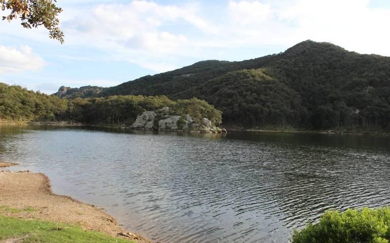 Se abaten mantos acuíferos de Aguascalientes hasta en 1.5 metros por año