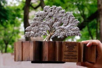 Municipio abre convocatoria para el Premio al Cuidado del Medio Ambiente 2021