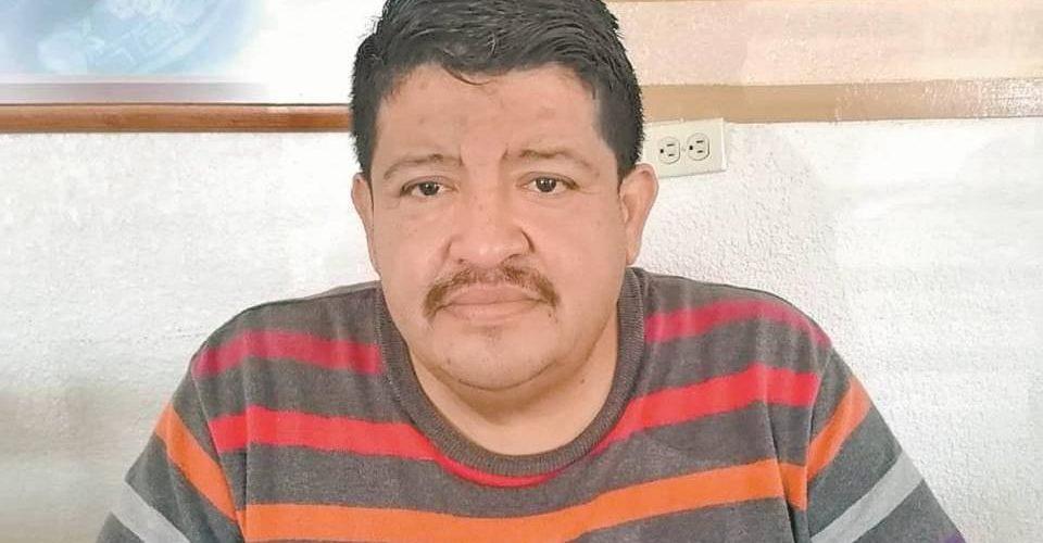 ONU-DH condena asesinato de periodista en Sonora