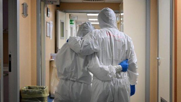 Reportan solo 3 casos activos de Covid en sector médico de Aguascalientes