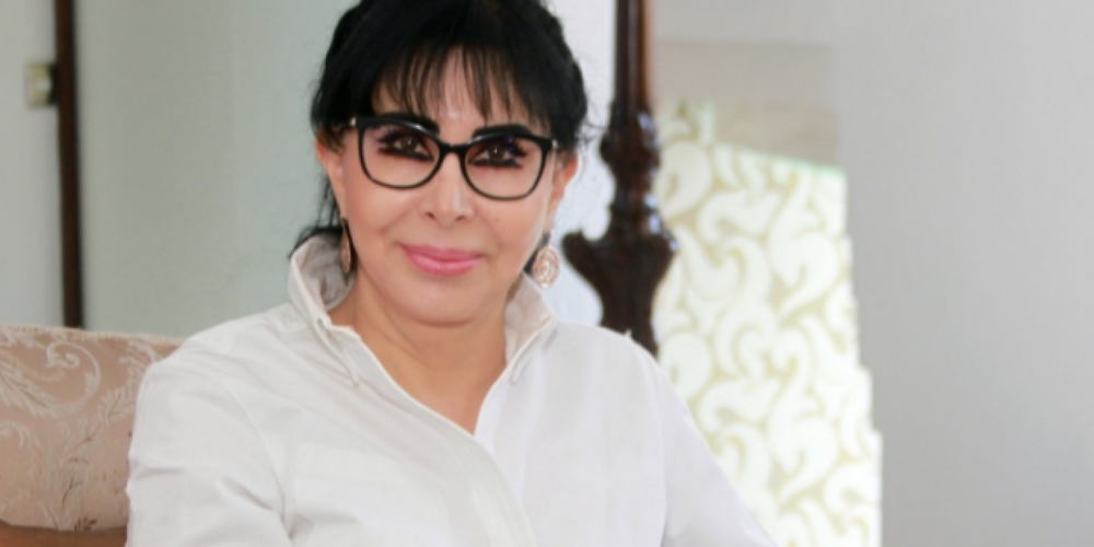 Asesinan en mitin a candidata de MC en Guanajuato