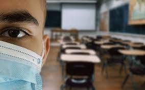 Más de 400 mil alumnos no concluyeron el ciclo escolar por efectos del covid: Economistas
