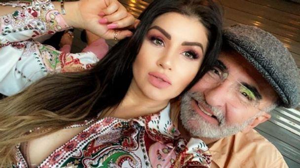 Novia de Vicente Fernández Jr. vende su casa tras la misteriosa desaparición del cantante