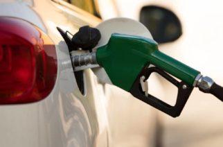 Nuevo aumento a la gasolina Magna dispara la inflación al 6.08%