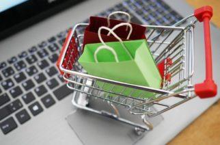 Llaman a evitar fraudes durante el Hot Sale