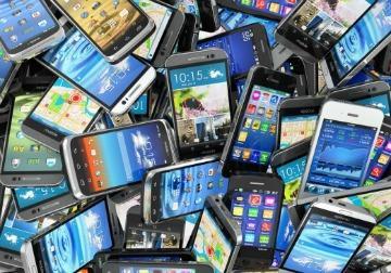 #NoAlPadrón de celulares lanza plataforma para interponer amparos masivos