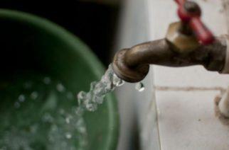 Ningún candidato tiene propuestas concretas en tema del agua: Morena