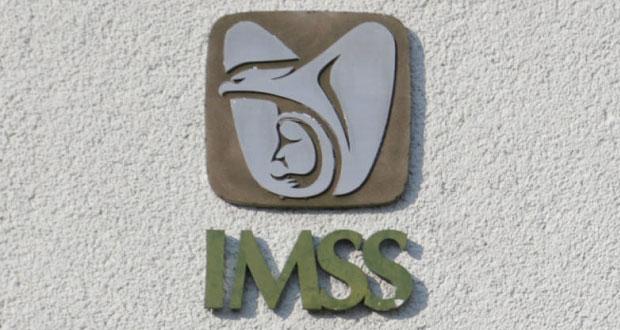 Llama IMSS a tramitar y actualizar Cartilla Nacional de Salud