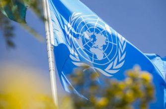 Alerta ONU sobre crecientes amenazas contra instituciones de derechos humanos en América Latina