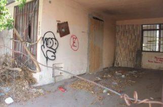 Urbanización en Aguascalientes incrementa paracaidismo: Morena