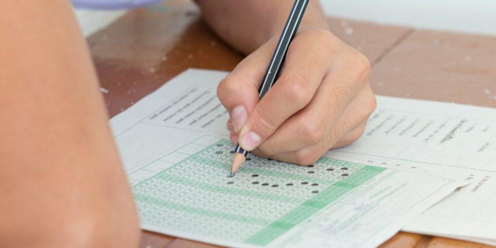 Continuará prueba PISA para mejorar la calidad de educación: AMLO