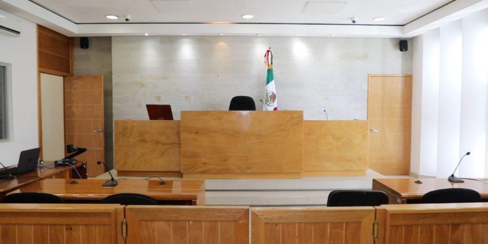 El Santi de 14 años al bote por robo en Aguascalientes