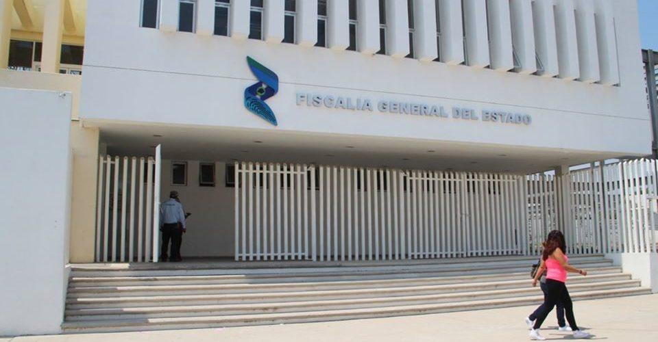 Encarcelan a Raúl en Aguascalientes por homicidio culposo