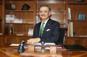 Comercio espera derrama económica por el 10 de mayo de 500 mdp en Aguascalientes