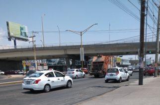 En Aguascalientes no pelan a los ingenieros civiles para revisar estructuras