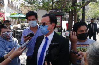 En Aguascalientes: Pierden juicio por licencia de taxi… Pero les dan concesión