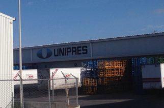 Utilidades para trabajadores no alcanzan ni 400 pesos en sector automotriz de Aguascalientes