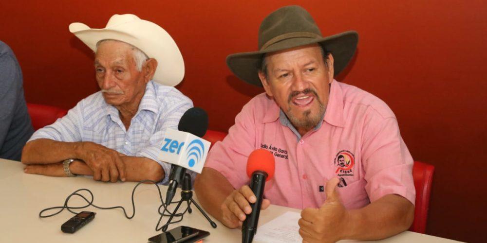 Lamentable el nivel de las campañas en Aguascalientes: CIOAC