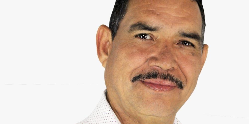 En Asientos se condicionan los apoyos a favor del Cacique del pueblo