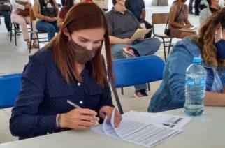 En breve universidades de Aguascalientes tendrán clases presenciales: IEA