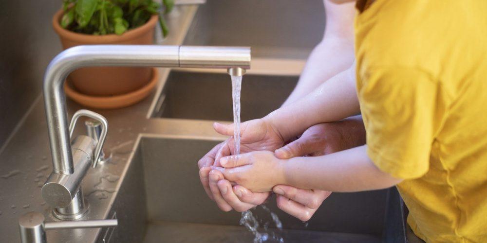 El cambio climático vs la escasez de agua: una asignatura pendiente