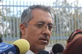Comercio formal sigue demandando seguridad pública en Aguascalientes: Canaco