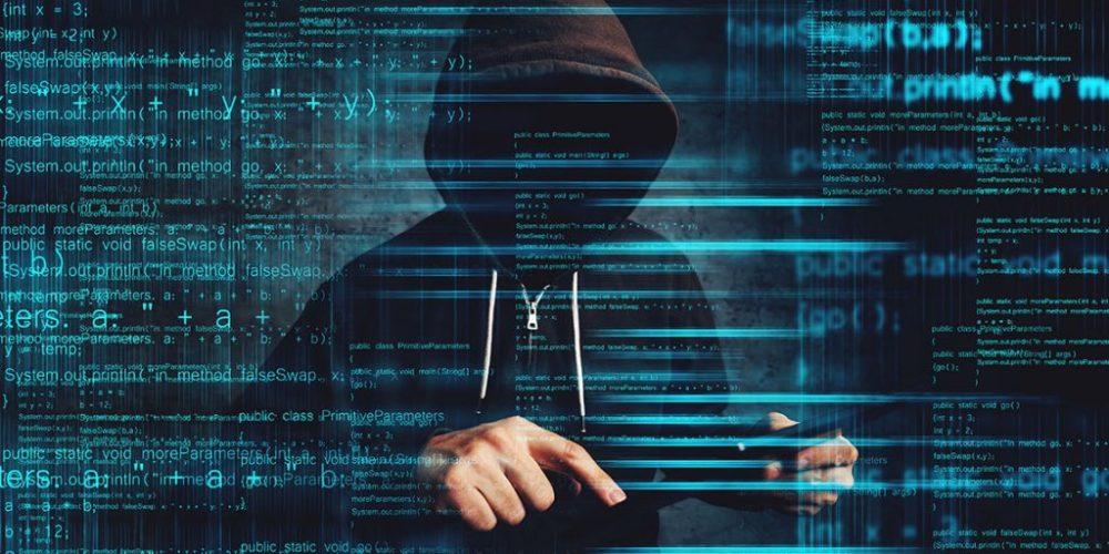 Alerta Condusef por robo de identidad