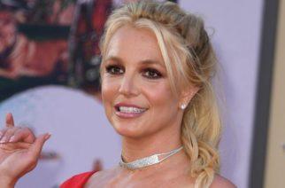 """Merezco tener una vida"": Britney Spears pide que retiren su tutela legal"