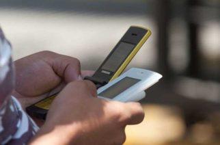 Conoce cuánto te cuesta transferir dinero a través de medios digitales