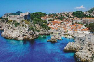 Croacia pone a la venta casas por menos de 5 pesos
