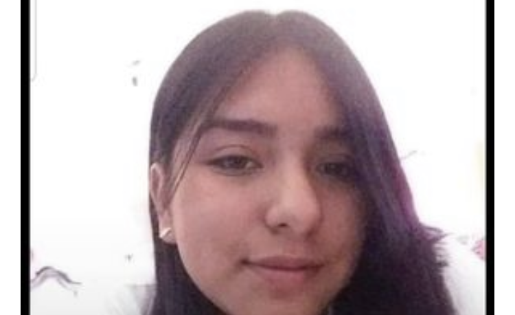 Buscan a joven de 15 años que se extravió en Aguascalientes