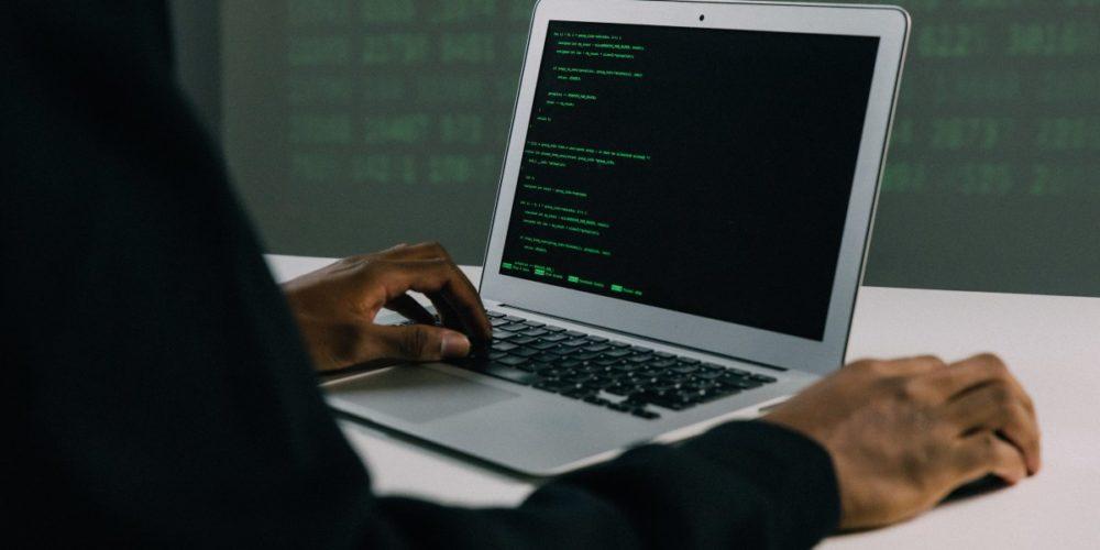 El Banco de México registró 16 ataques cibernéticos a bancos del país, mismos que generaron pérdidas millonarias