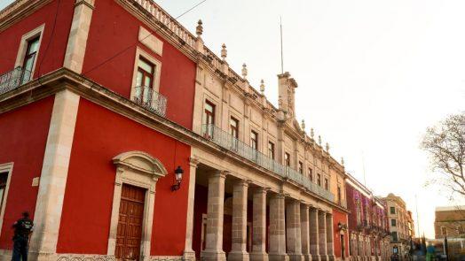 Abren convocatoria para formar parte del Consejo de la Ciudad de Aguascalientes