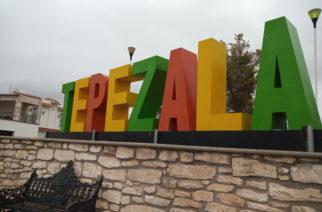 Persiste idea errónea sobre Tepezalá en el resto del estado: cronista