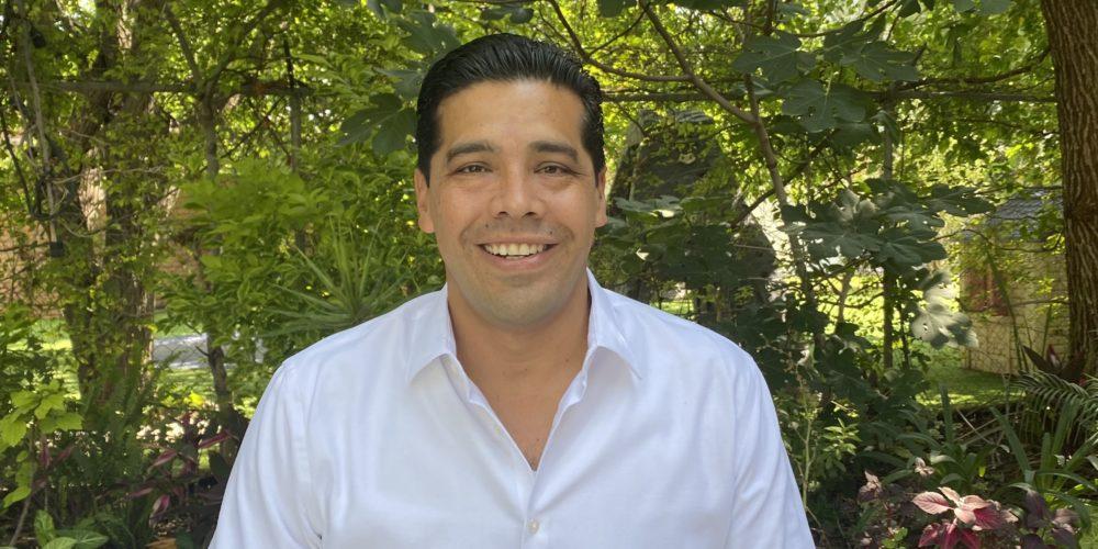 Agradece Leo Montañez a la ciudadanía que votó por su proyecto