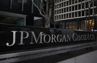 JP Morgan revisará mensajes y chats personales de sus empleados