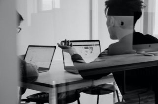 Feedback: La clave para el desempeño y el desarrollo del personal