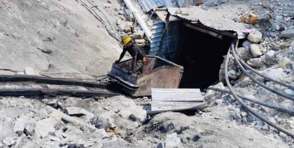 Localizan cuerpo de último minero atrapado en Coahuila