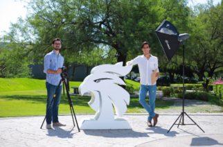 Estudiantes de la UAA destacan en festival nacional de cortometrajes