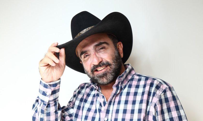 Vicente Fernández Jr. logra obtener mil votos sin realizar actividades de campaña