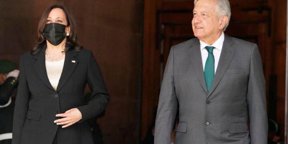 EU invertirá en México 130 mdd para aplicación de la reforma laboral