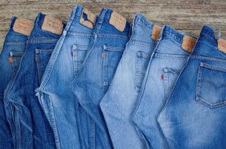 Pandemia modificó tallas de jeans del 25% de consumidores: CEO de Levi's