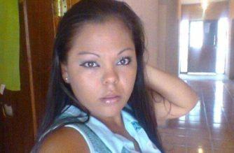 Aguascalentense fue asesinada a balazos en Tijuana