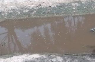 Hombre cayó al Río San Pedro y murió ahogado en Jesús María