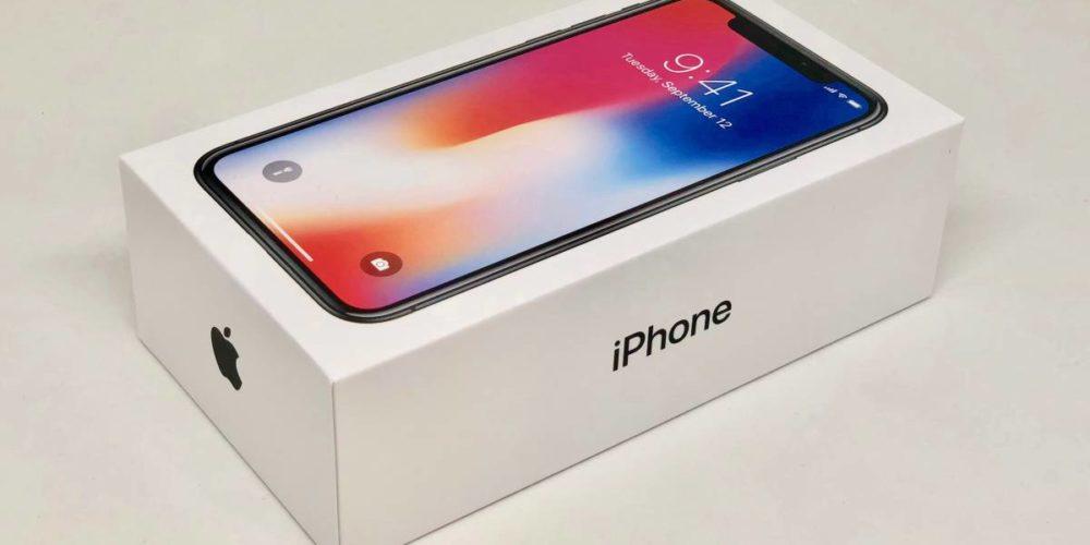 """Esta es la razón por la que los productos de Apple tienen una """"i"""" al inicio de su nombre"""