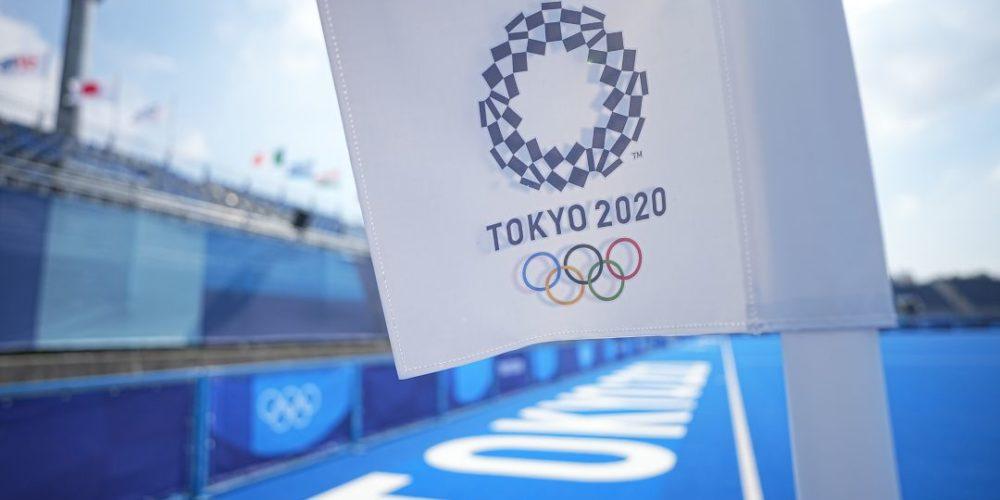 Guinea renuncia a participar en los Juegos Olímpicos por incremento de contagios