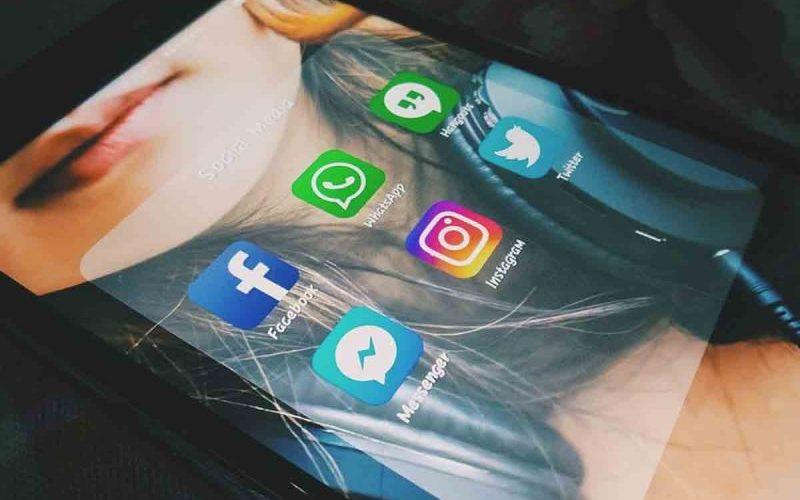 Alertan por nuevo fraude viral en Facebook