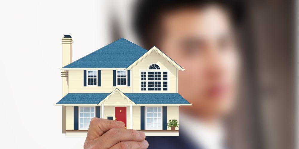 ¿Qué preguntarnos para evitar un fraude inmobiliario?