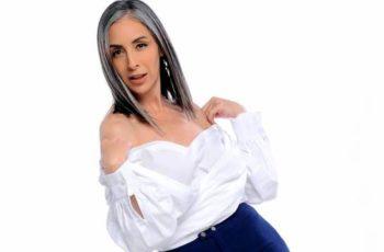 Adriana Lavat acusa a Rafa Márquez de no pagar pensión alimenticia
