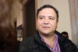 Sigue proceso legal contra quienes vandalizaron a pozos en Aguascalientes